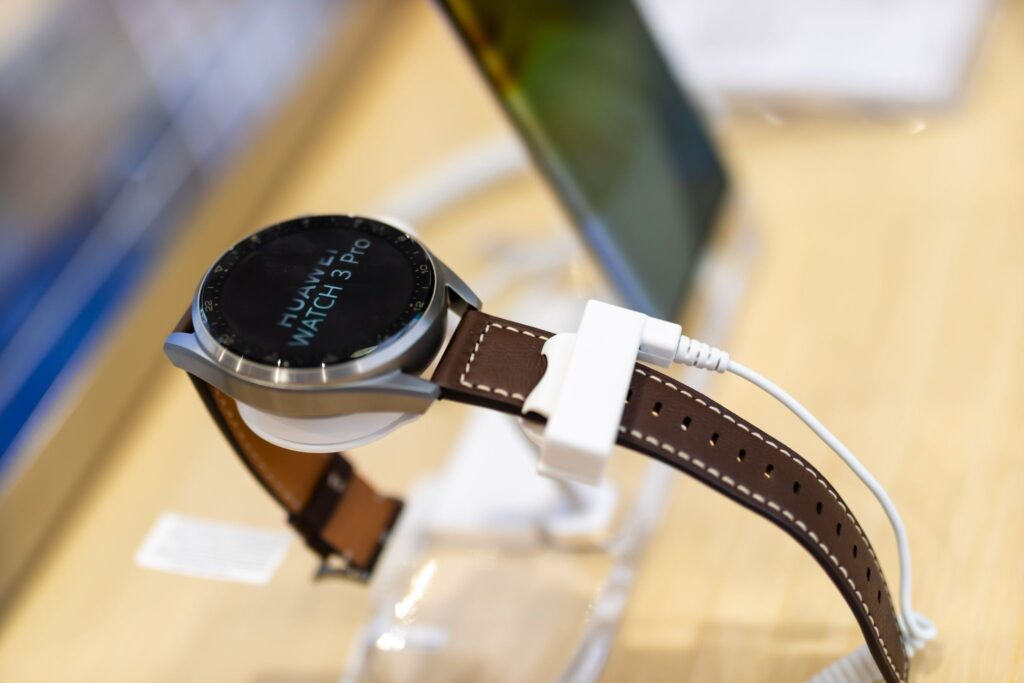 Защо да изберем часовник на марката Fossil