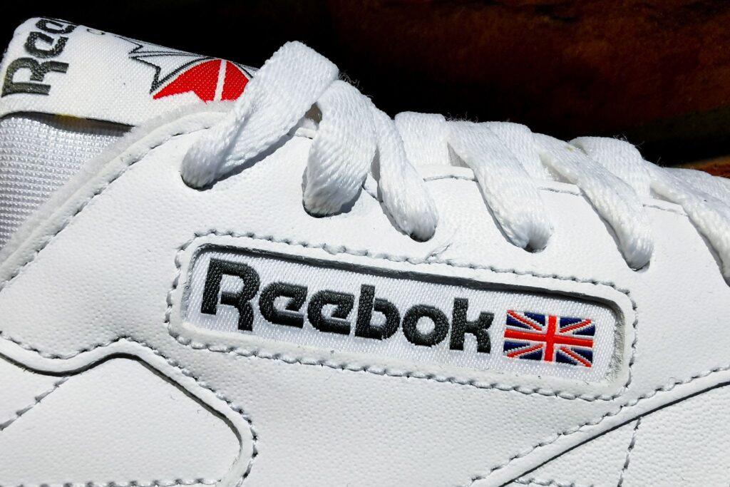 Как да разпознаваме лесно оригиналните маратонки Reebok